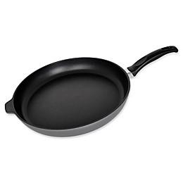 Swiss Diamond® Swiss TITAN® Nonstick Fry Pan