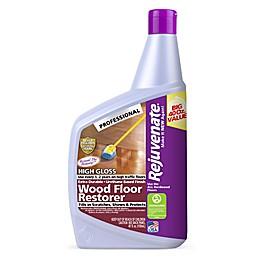 Rejuvenate® 40 oz. Professional High Gloss Floor Restorer