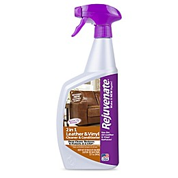 Rejuvenate® 32 oz. 2-n-1 Leather Cleaner and Conditioner