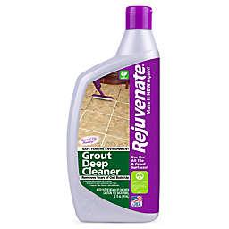 Rejuvenate® 32 oz. Grout Deep Cleaner