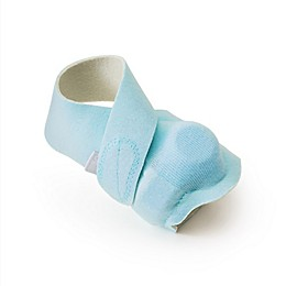 Owlet Smart Sock Replacement Socks