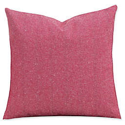 SIScovers® Red Barn Square Throw Pillow Collection