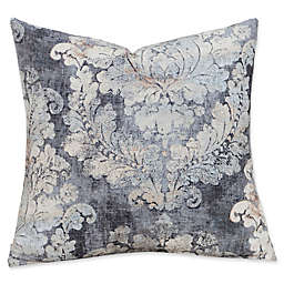 SIScovers® Cindersmoke Square Throw Pillow Collection