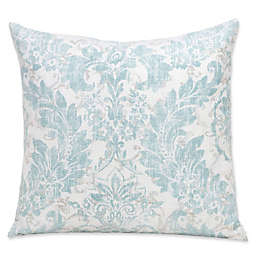 SIScovers® Parlour Square Throw Pillow Collection
