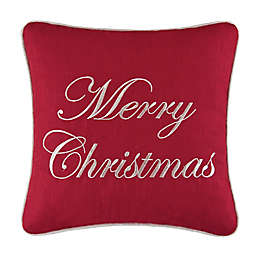 Christmas Outdoor Pillows Bed Bath Beyond
