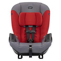 Evenflo® Sonus Convertible Car Seat