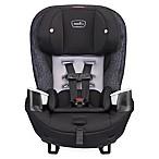 Evenflo® Stratos Convertible Car Seat in Boulder