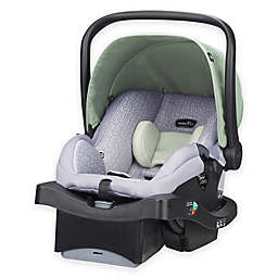 Infant Car Seat Carriers Buybuy Baby
