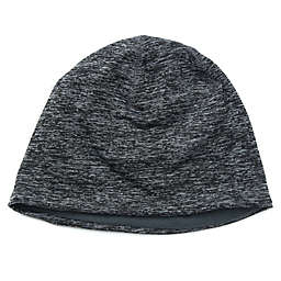 Spacedye Fleece-Lined Beanie