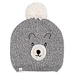 ED Ellen DeGeneres Bear Hat