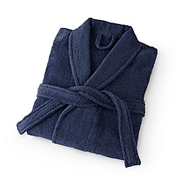 Martex Terry Unisex Bath Robe