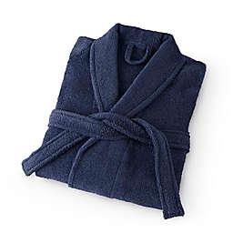 Martex Terry Unisex Bath Robe