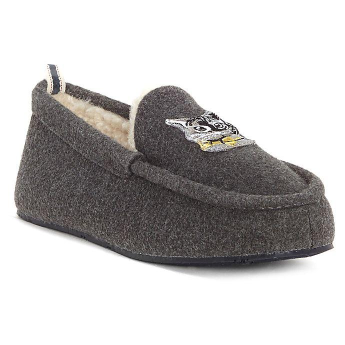 Alternate image 1 for ED Ellen DeGeneres Winslett Small Slippers in Grey