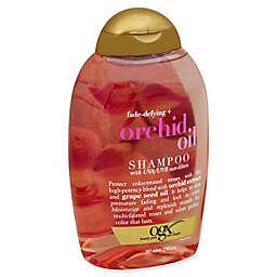 OGX® 13 fl. oz. Fade-Defying + Orchid Oil Shampoo
