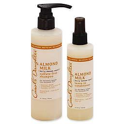 Carol's Daughter® Almond Milk Hair Care