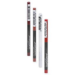 Maybelline® Color Sensational® Shaping Lip Liner