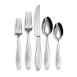 Oneida® Comet 20-Piece Flatware Set