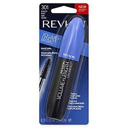 Revlon® Volume + Length Magnified™ Mascara in Blackest Black