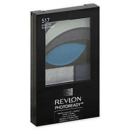 Revlon® PhotoReady® Primer, Shadow + Sparkle in Eclectic