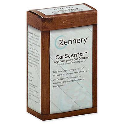 Zennery™