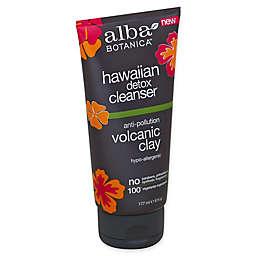 Alba Botanica™ 6 fl. oz. Hawaiian Detox Cleanser