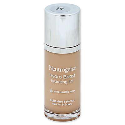 Neutrogena® Hydro Boost 1 fl. oz. Hydrating Tint in Nude
