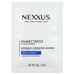 Nexxus® 1.5 oz. Humectress Masque for Normal to Dry Hair