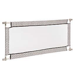 Evenflo® Room Divider Gate in White/Gray
