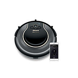 Shark ION™ RV750 Robot Vacuum R75 with Wi-Fi