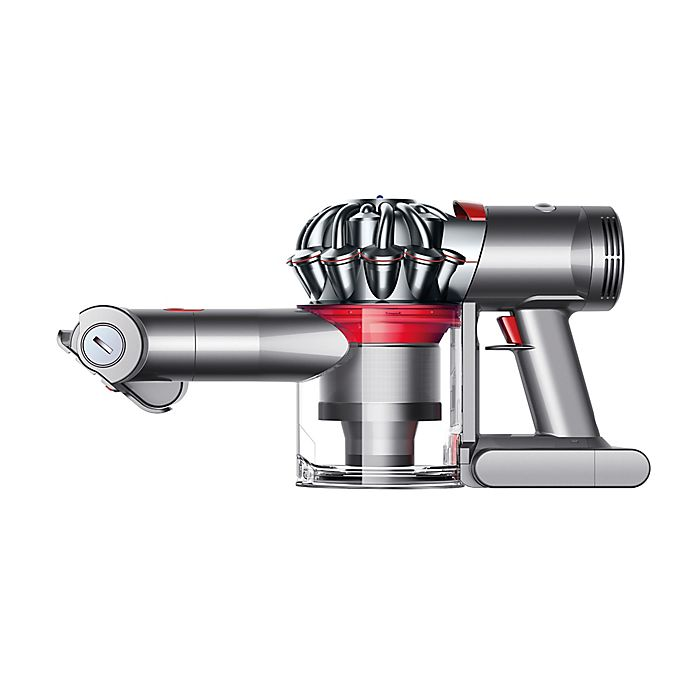 Alternate image 1 for Dyson V7 Trigger Vacuum