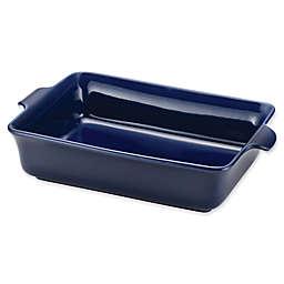 Anolon® Vesta™ 13-Inch Rectangular Baker