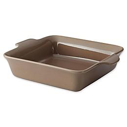 Anolon® Vesta™ 9-Inch Square Baker
