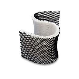 Sunbeam® Cool Mist Universal Filter