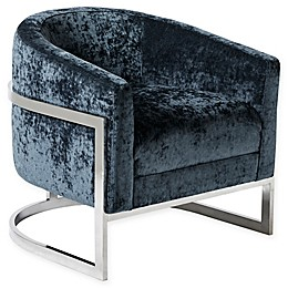 Madison Park Haven Accent Chair