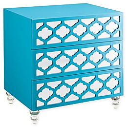 Chic Home Lee Accent Table