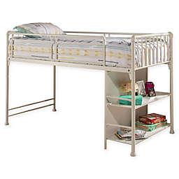 Hillsdale Kids and Teen Brandi Junior Loft Bed
