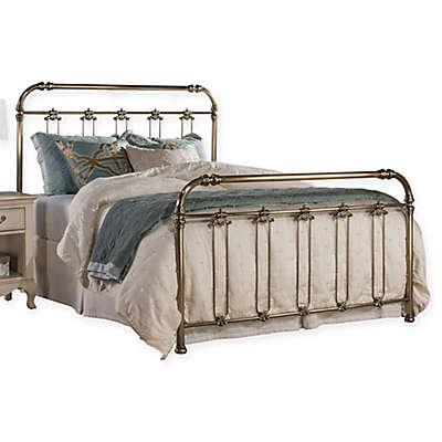 Rose Gold Bed Frame Bed Bath Beyond