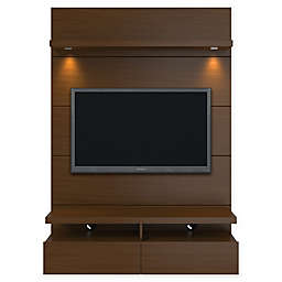 Manhattan Comfort Cabrini 1.2 Entertainment Center