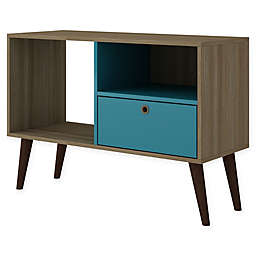 Manhattan Comfort Bromma TV Stand