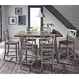Dining Sets | Bed Bath & Beyond