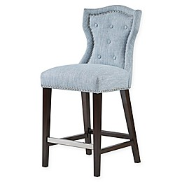 Madison Park Counter Stool Bed Bath Amp Beyond