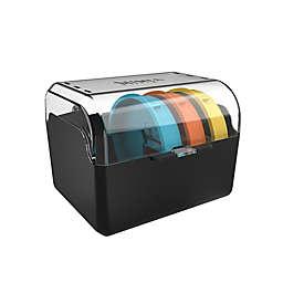 Ninja® Intelli-Sense™ Auto-Spiralizer™ Disc Storage Box