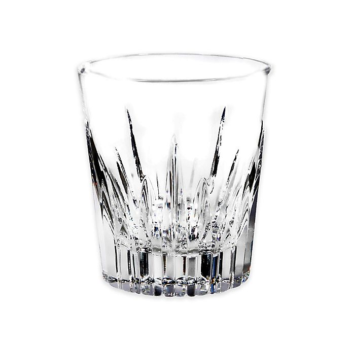 8841e82baaf Waterford® Southbridge Double Old Fashioned Glasses (Set of 4)