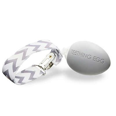 The Teething Egg™ Teether