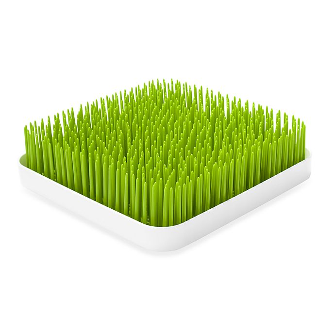 boon grass countertop drying rack bed bath beyond. Black Bedroom Furniture Sets. Home Design Ideas