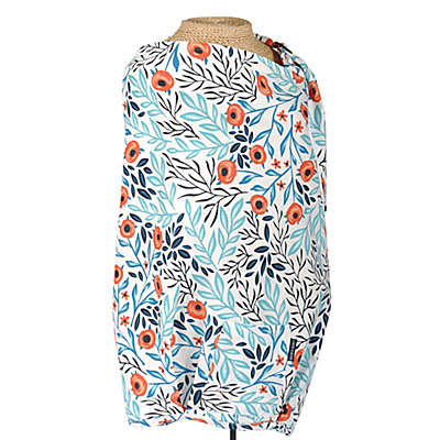 Balboa Baby® Nursing Cover in Rinocula