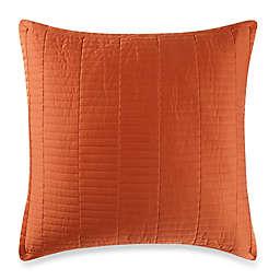 Real Simple® Dune European Pillow Sham