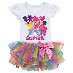 My Little Pony™ Pinkie Birthday Tutu T-Shirt