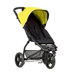 Mountain Buggy® Mini™ Stroller