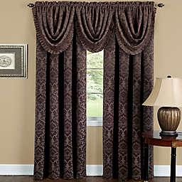 Achim Sutton Window Curtain Collection